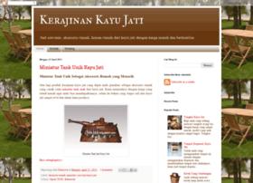 toko-jati.blogspot.com