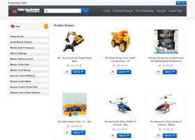 toko-mainanku.com