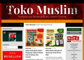 toko-muslim.com