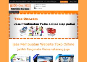 toko-one.com