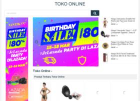 toko-online-123.com