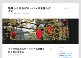 toko-onlineblogspot.info