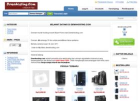 toko.dewahosting.com