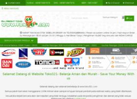 toko321.com