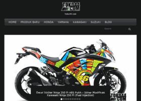 toko44.com