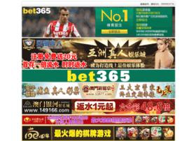 toko59.com