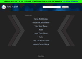 toko76.com