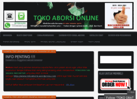 tokoaborsi.wordpress.com