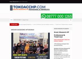 tokoacchp.com