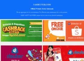 tokoadventure.com