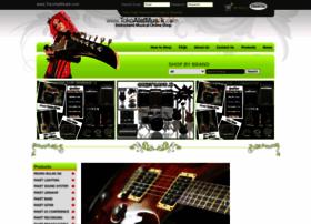 tokoalatmusik.com