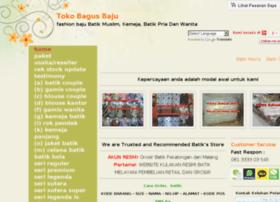 tokobagusbaju.web.id
