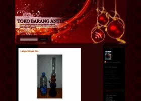 tokobarangjadul.blogspot.com