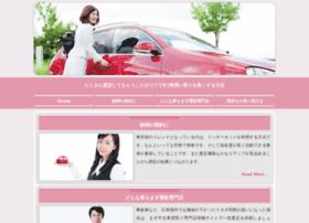 tokobersama.net