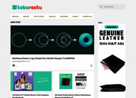 tokoblognet.blogspot.com