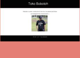 tokobobotoh.co.id