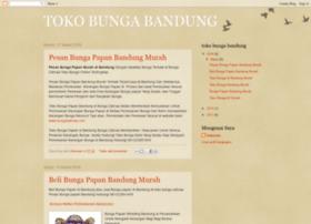 tokobungabandungku.blogspot.com