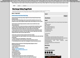 tokobungatebingtinggi.blogspot.com
