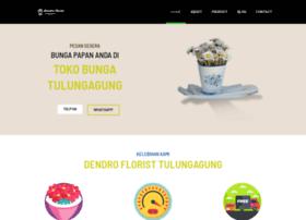 tokobungatulungagung.com