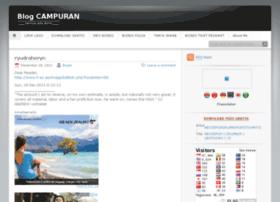 tokocampuran.wordpress.com