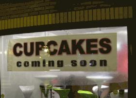 tokocupcakes.com