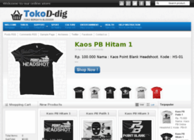 tokod-dig.blogspot.com