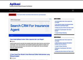 tokodagang.com