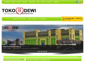 tokodewi.com