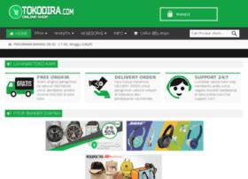 tokodira.com