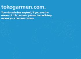 tokogarmen.com