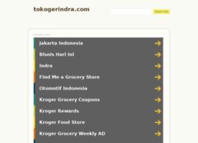 tokogerindra.com