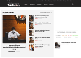 tokohindonesia.com