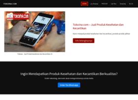 tokoina.com