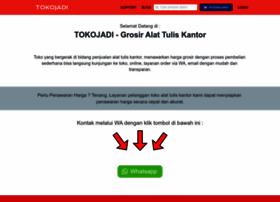 tokojadi.net