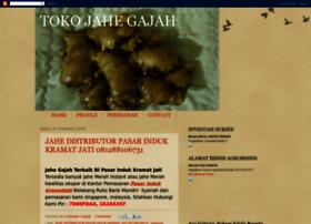 tokojahegajah.blogspot.com