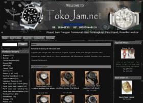 tokojam.net