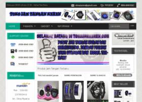 tokojamkeren.com