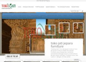 tokojati.com