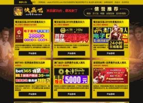 tokojay.com