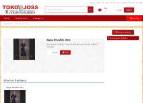 tokojoss.com