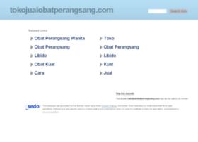 tokojualobatperangsang.com