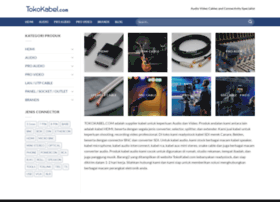 tokokabel.com