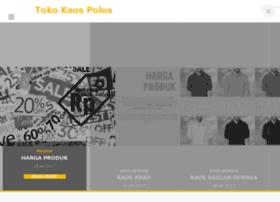 tokokaospolos.com