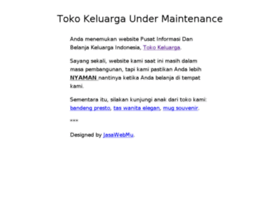 tokokeluarga.net