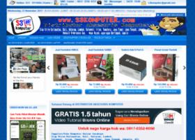 tokokomputeronlinemurah.com