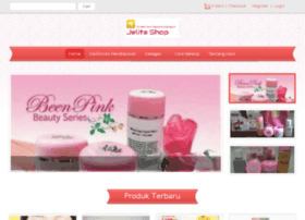 tokokosmetikjelita.com