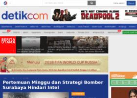 tokoku.blogdetik.com