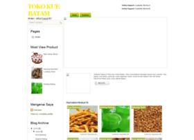 tokokue-batam.blogspot.com