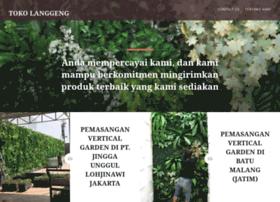 tokolanggeng.wordpress.com