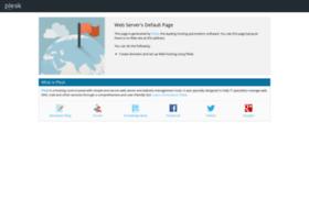 tokomahal.com